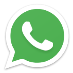 Soaré Whatsapp