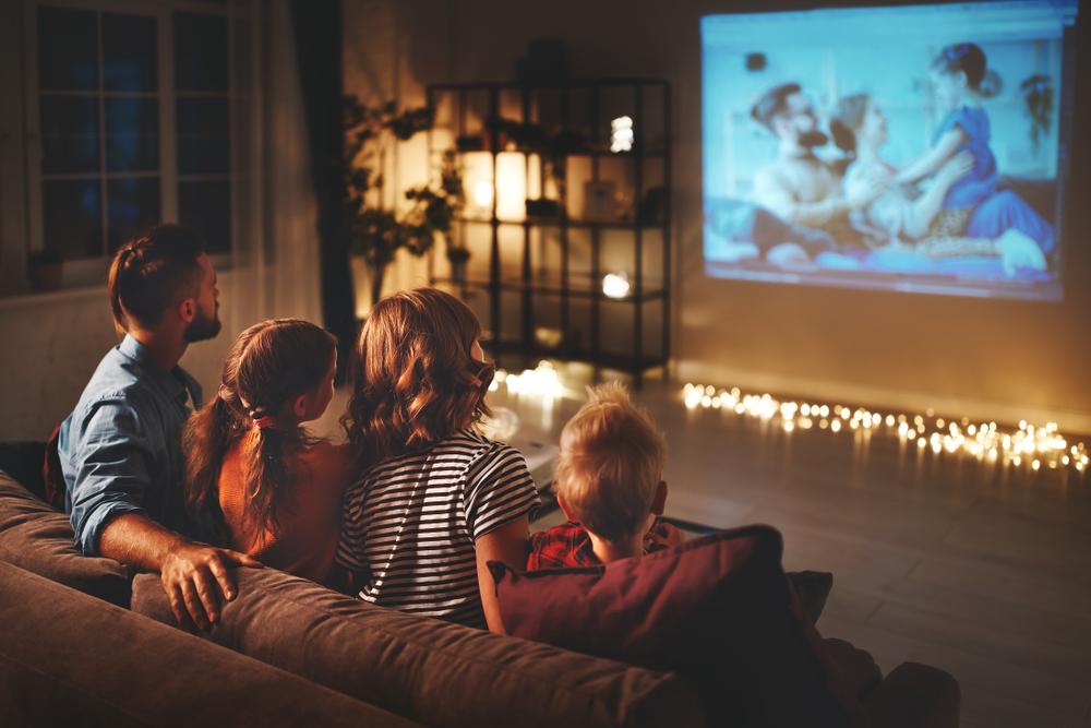 actividades-familiares-para-convivir